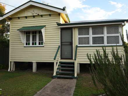 House - 40 Beatrice Street,...
