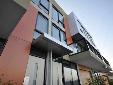 Apartment - 18A La Scala Av...