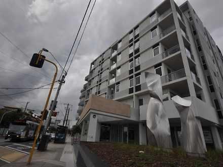 Apartment - 210/2-10A Plent...