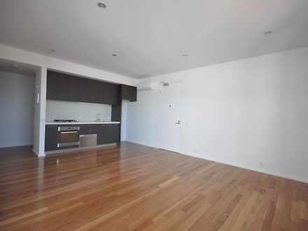 Apartment - 517/2-10A Plent...