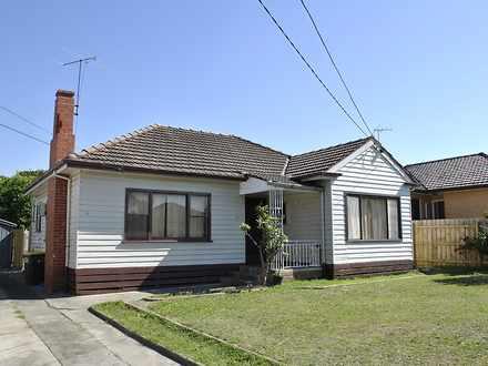 House - 29 Calista Avenue, ...