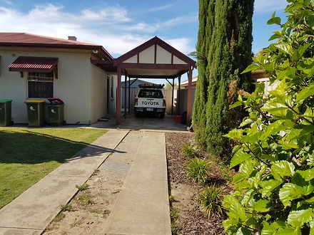 House - Prospect 5082, SA