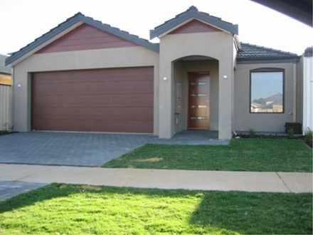 House - 14B Spruce Terrace,...