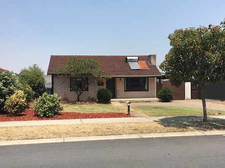 House - 4 Godfrey Street, Q...