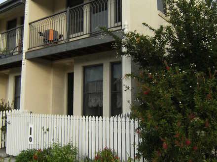 Townhouse - 7/41 Ken Tubman...