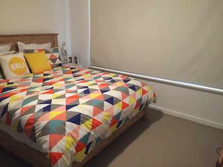 Duplex_semi - Telford Cresc...