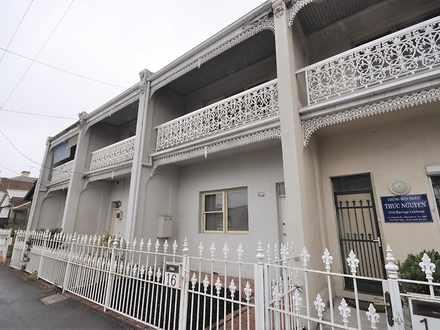 House - 16 Church Street, A...