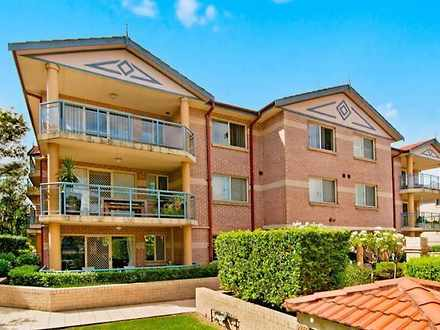 Apartment - 3/4 Stansell St...