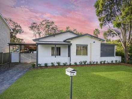 House - 9 Stelling Avenue, ...