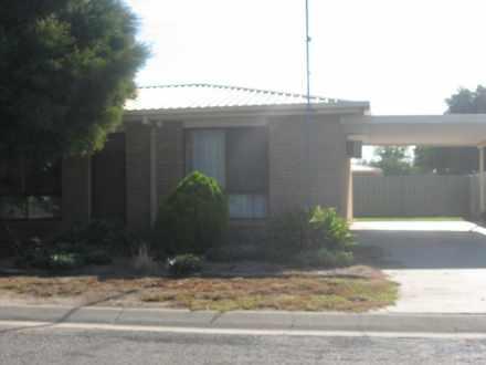 Apartment - 9/10-12 Moore S...