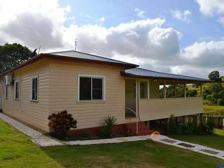 House - Eltham 2480, NSW
