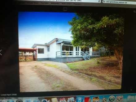 House - 102 Grandview Avenu...