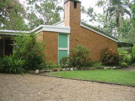 House - 324 Kangaroo Gully ...