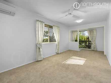 Apartment - 1/171 Gympie St...