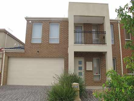 House - 12 Zammit Lane, Hil...