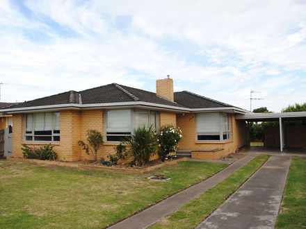 House - 148 Cape Nelson Roa...