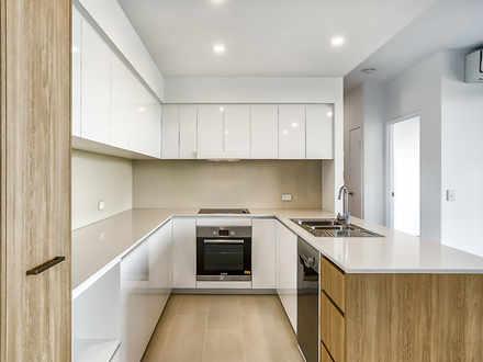 Apartment - 27 Kingsmill St...