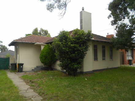House - 189 Daley Street, G...