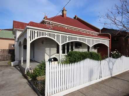House - 1-3 Essex Street, F...