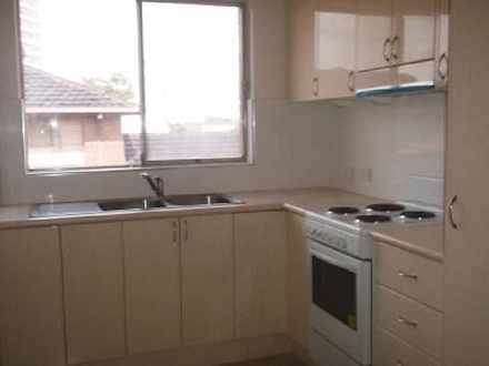 Apartment - 10/103 Gordon S...