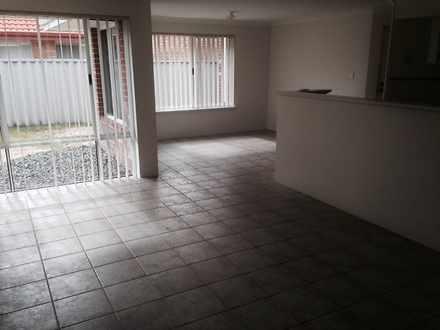 House - 17 Cambernon Green,...