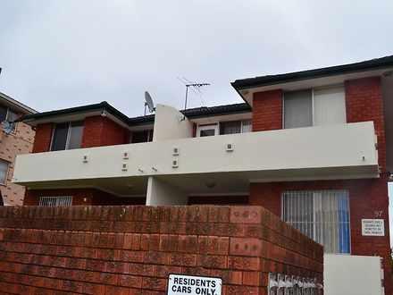Unit - Punchbowl 2196, NSW