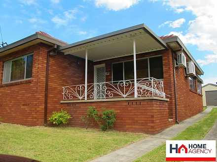 House - Chester Hill 2162, NSW