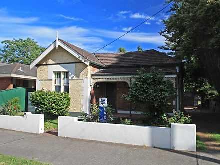 House - 10 Belmore Road, Lo...