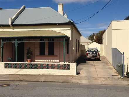 House - 30 Cavendish Street...
