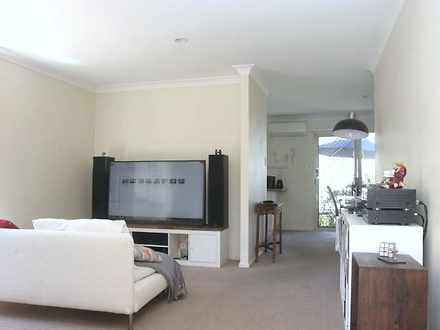 Townhouse - 23/10 Chapman P...