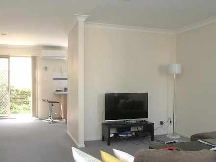 Townhouse - 28/10 Chapman P...