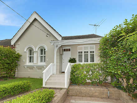 House - 131 Holt Avenue, Cr...
