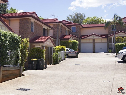 Townhouse - 55 Coonan Stree...