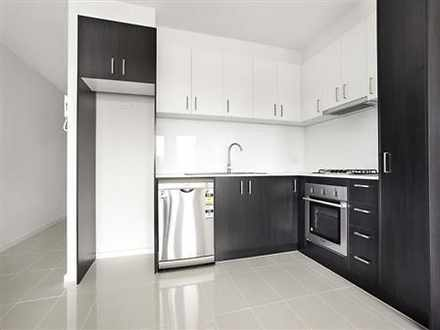 Apartment - G01/12 Wood Str...