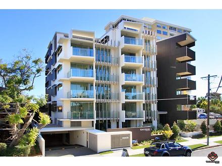 Apartment - 75 Barker Stree...