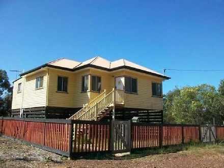 House - 51 Seaward Road, Ru...