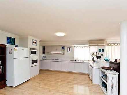 House - Beckenham 6107, WA