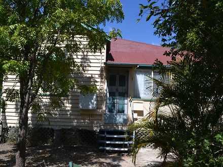 House - 6 Old Maryborough R...