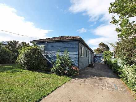 House - 17 Renown Avenue, S...