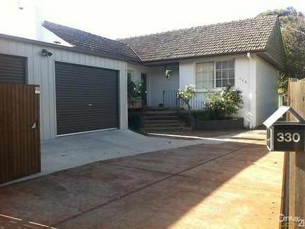 House - 1/330 Stony Point R...
