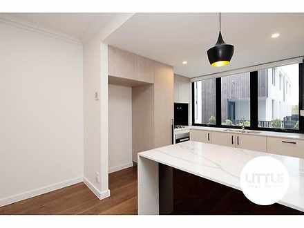 Townhouse - 9/31 Murarrie R...