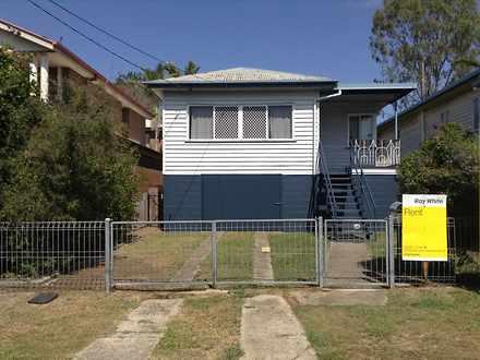House - 18 Halcomb Street, ...