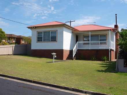 House - 26 Mount Street, Ma...