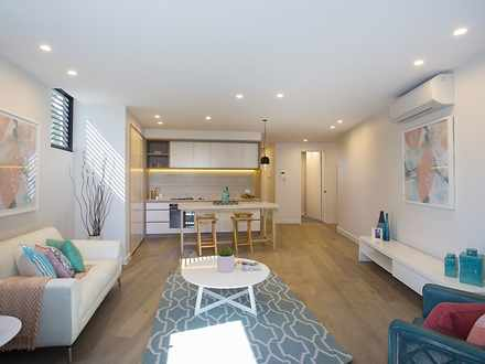 Apartment - 1-3 Wilks Stree...
