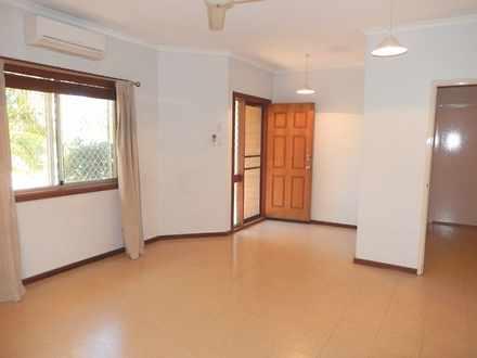 House - 5 Watts Place, Bayn...