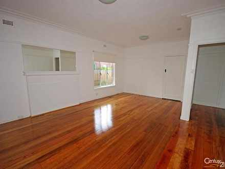 House - 70 Oakleigh Road, C...