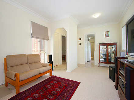 Apartment - 30 Ardyne Stree...
