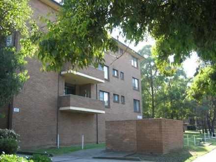 Apartment - 52-17/27 Rickar...