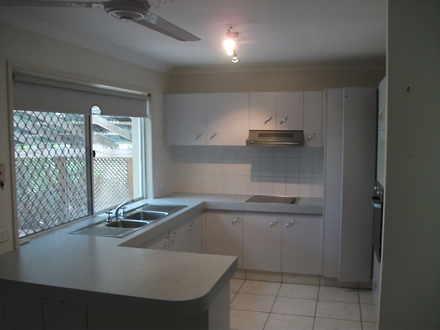House - 4 Latrobe Avenue, H...