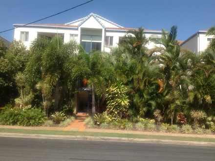 Apartment - 9-13 Madang Cre...